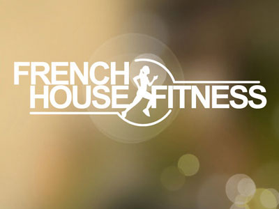 french house fitness